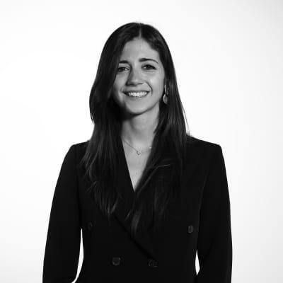 Cristina Scavarda
