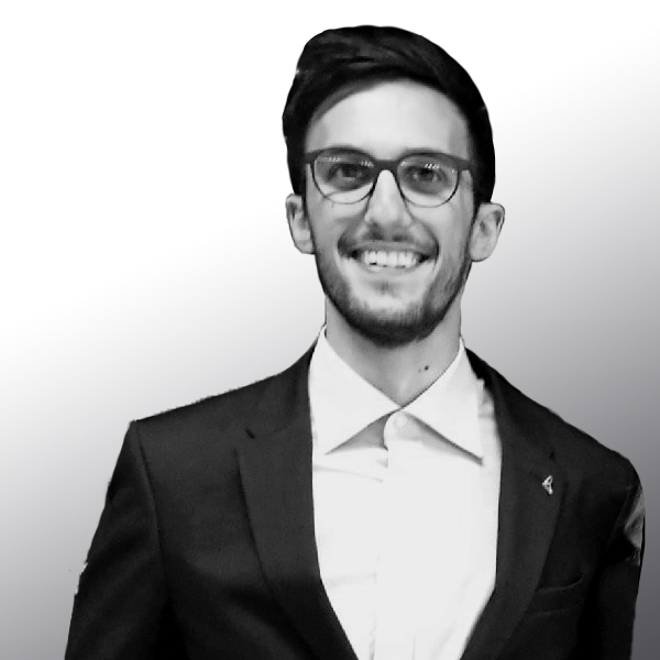 Emanuele Abbate