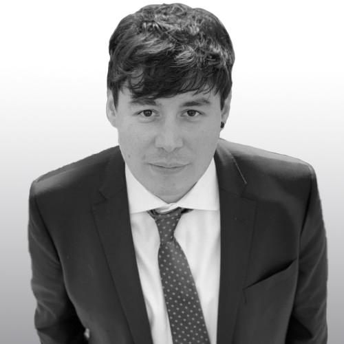 Luca Coppolella